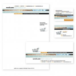 Wilcox-Fabrications-Stationery