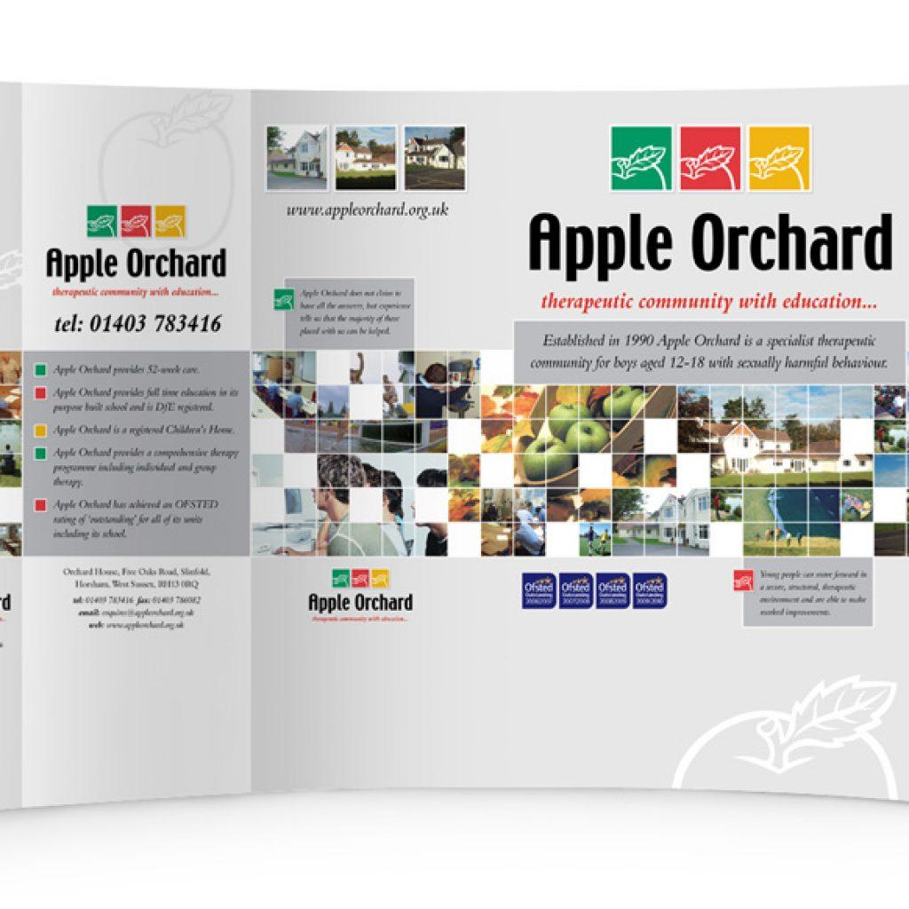Modular Exhibition Stand Year : Pop up exhibition stands adelante design