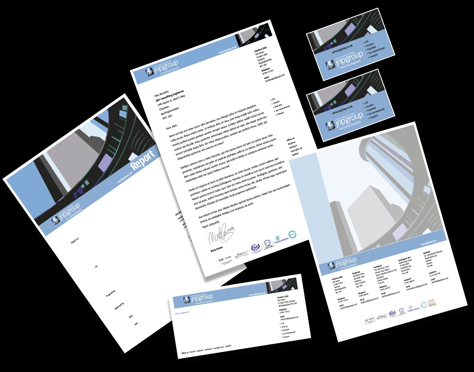jnp-print-design