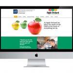 appleorchard.org.uk