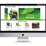 showpiecedesign.co.uk
