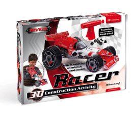 Rivetz Racer