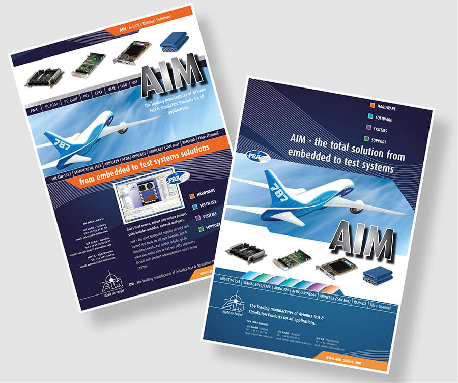 aim-advertisement-2