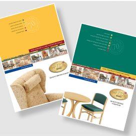 ajway-brochure-designs-2