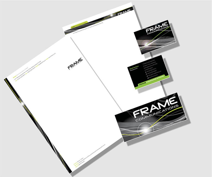 frame-comms-stationery