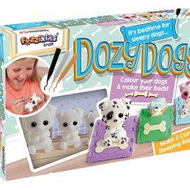 fuzzikins-dozy-dogs