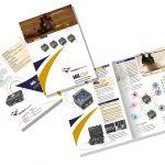 FEC Heliports MIL-Star Brochure