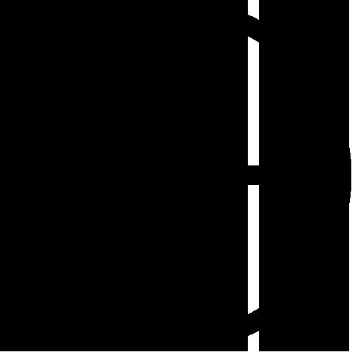 Symbol Websites