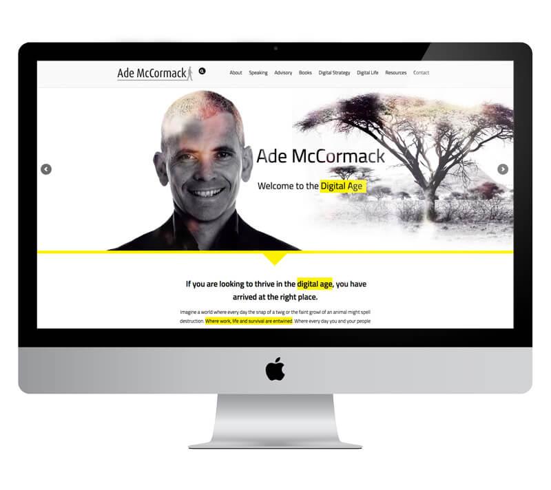 ademccormack.com